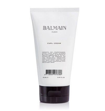 Balmain Curl Cream