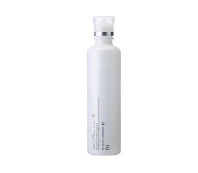 Mucota Aire 01 Shampoo Lithe Emollient CMC