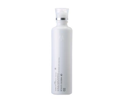 Mucota Aire 02 Shampoo Aqua Emollient CMC