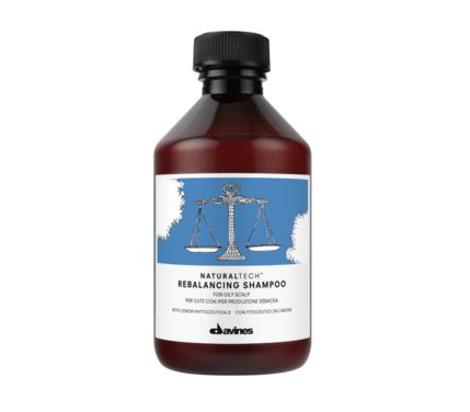 Davines Rebalancing Shampoo
