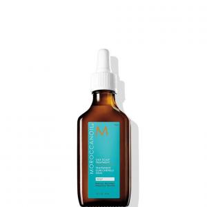 Moroccanoil Oily Scalp Treatment 45 ml