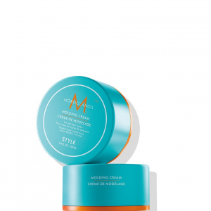 Moroccanoil Hair Moulding Cream 100 ml