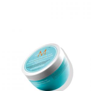 Moroccanoil Máscara Hidratante Ultraligera