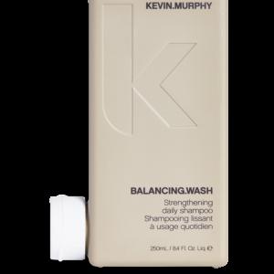 Kevin Murphy Balancing.Wash 250 ml