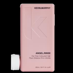 Kevin Murphy ANGEL.RINSE 250 ml