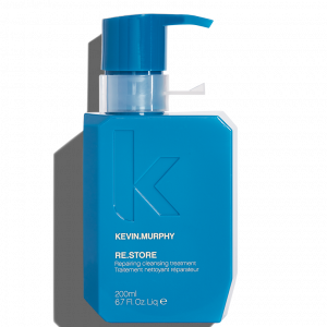 Kevin Murphy RE.STORE 200 ml