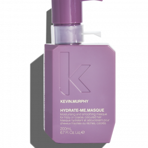 Kevin Murphy HYDRATE-ME.MASQUE 200 ml