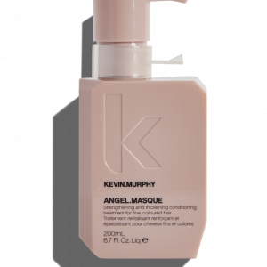 Kevin Murphy ANGEL.MASQUE 200 ml