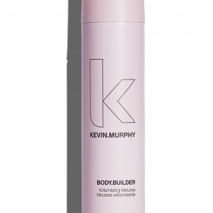 Kevin Murphy BODY.BUILDER 350 ml