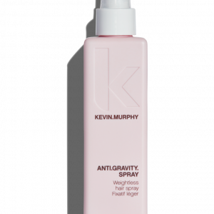 Kevin Murphy ANTI.GRAVITY.SPRAY 150 ml
