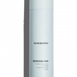 Kevin Murphy BEDROOM HAIR 235 ml