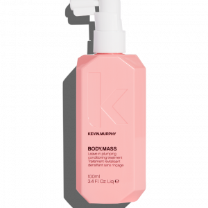 Kevin Murphy BODY.MASS 100 ml