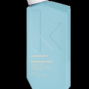 Kevin Murphy REPAIR-ME.WASH 250 ml